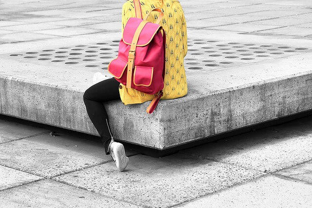 fashion rucsacuri dama