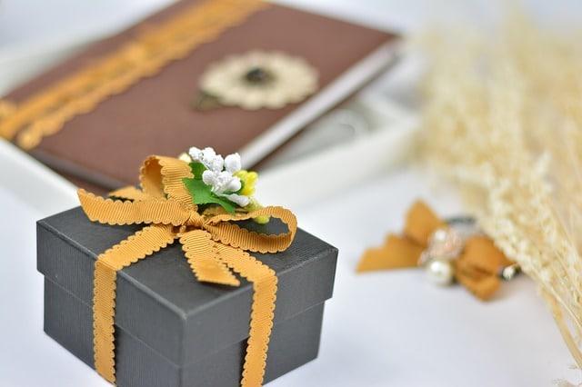 De ce trebuie sa alegi un ambalaj frumos atunci când faci cadou?